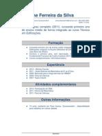 Simone Ferreira-Edificações 1ºano.