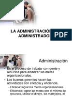 Administración_Unidad_I