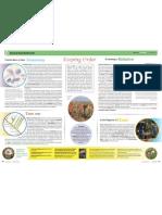 Veld & Flora Factsheet CLASSIFICATION