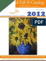 222015_1345540155VAC_Fall_12_catalog PRESS