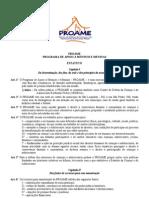 Estatuto PROAME.doc
