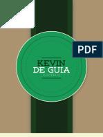 Portfolio Deguia