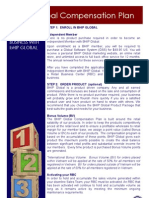 WEBDETAILEDCOMPPLAN-0611[1]