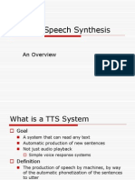 tts_overview.ppt