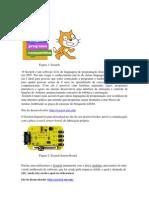 TUTORIAL DE INSTALAÇÃO DO SCRATCH S4A COM O ARDUINO_2