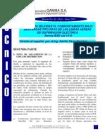IEEE_1410_-_parte_2_-_Esp