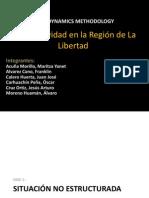 Exposicion Final SSDM Competitividad en La Libertad_Maritzamon
