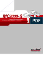 mc9000-g