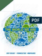 DEEPECO Brochure Web