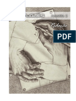 Apostila+de+redação+para+pré-vestibular