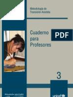 Desarrollo Capacidades Cuaderno_3