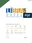 Apostila Manual de LIBRAS