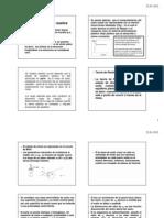 Clase12presionlateral [Modo de Compatibilidad]