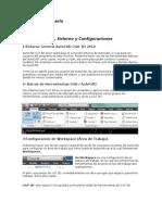 Manual de Usuario Civil 3D 2010 Sesion1