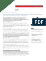 vvx500-datasheet