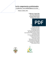 LaEvaluacionCompetenciasProfesionales_ISBN