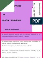 Presentacion Farma - s.n.a y .m.s.