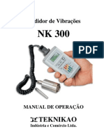 nk300