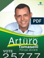 Portfolio - Face