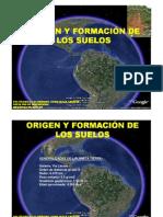 OrigenFormaSuelos02-12