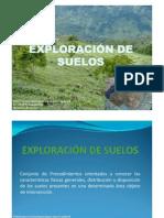 EXPLORACIÓN DE SUELOS-02-12
