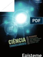 EPISTEME Revista Cientifica Salesiano N01