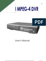 AVC781_Manual_V09_(0210)