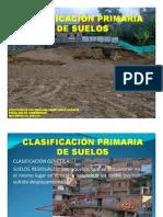 ClasificaciónPrimaria-02-12