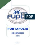 PORTAFOLIO FUPER 2012 (2)