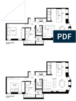 1224 N Dearborn Furn Layouts