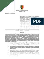 05132_10_Decisao_gcunha_APL-TC.pdf