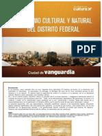 Exposición de Patrimonio DF_Versión digital