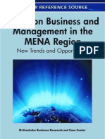 2011_Cases on Business and Management in the MENA Region_New Trends and Opportunities