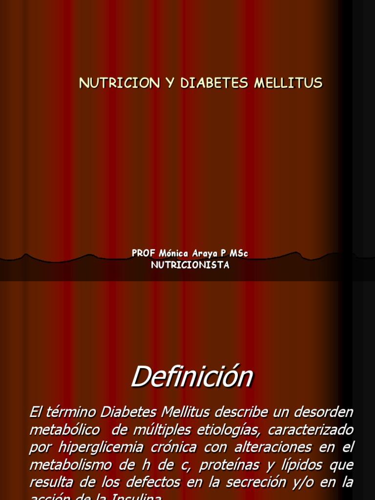 diabetes tipo 1 ejercicio cetonas ua