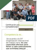 Certificacion Por Competencias3