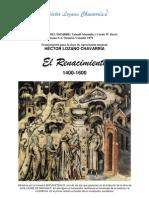 Menuhin El Renacimiento 1400 1600 _encabezado