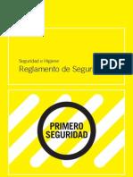 Anexo a - Reglamento Seguridad_AMN