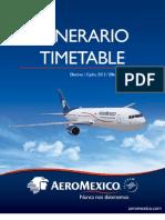 itinerario_aeromexico_vuelos[1]
