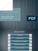 PRESENTACION 26-07-012 - ACIDO FOSFORICO(2)