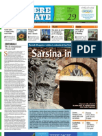 Corriere Cesenate 29-2012