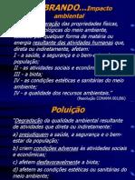 AIA 1-ESPEC