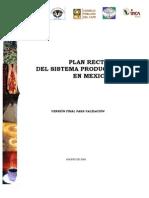 58.310805 Plan Rector del Sistema Producto Café