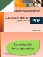 PPT_Evaluación
