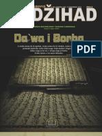 El-Džihad-br-8