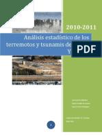 analisisdelostsunamischileyjapon-110325112441-phpapp02