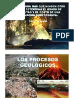 ProcesosGeológicos