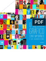 design+gráfico+contemporâneo