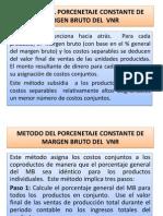 Coproductos y Subproductos (3)
