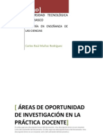 SEMINARIO DE INVESTIGACION EDUCATIVA