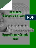 A+Alegoria+da+Caverna+-+uma+discussão